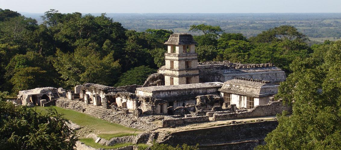 México (2008)